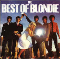 Thumb of The Best of Blondie